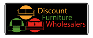 Discount Furniture Wholesalers