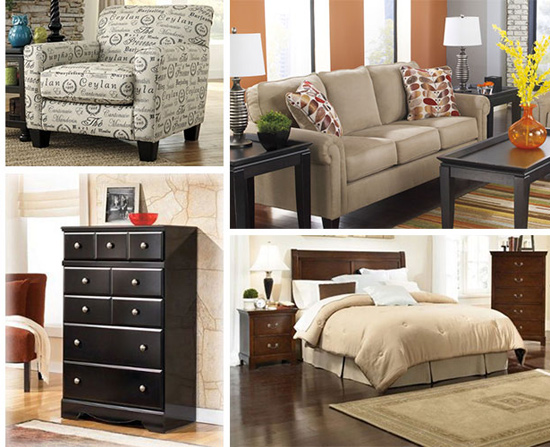 Discount furniture in washington wholesale furniture for Cheap bedroom furniture za